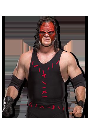 Roster de Raw!! Kane10