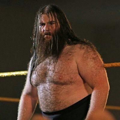 Roster de SmackDown!! Killia10