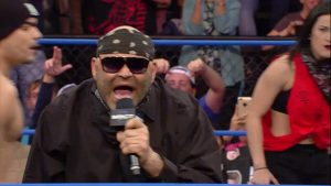 Roster Impact Wrestling! Konnan10