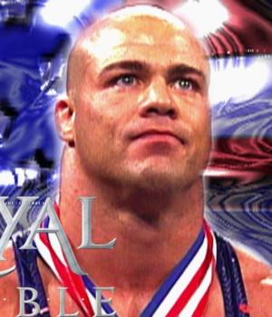 Roster de Raw!! Kurt_a10