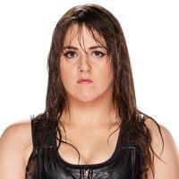 Roster NXT!! Nikki_10