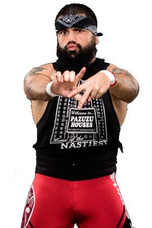 Roster Impact Wrestling! Ortiz_10
