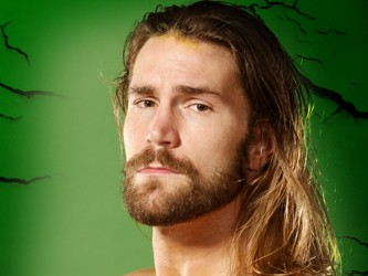 Roster NXT!! Photos10