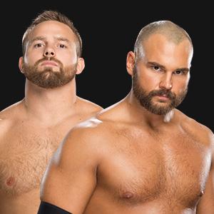Roster de Raw!! Reviva10