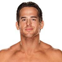 Roster NXT!! Roderi10
