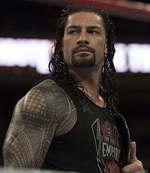 Roster de Raw!! Roman_10