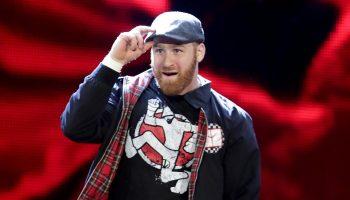 Roster de Raw!! Sami-z10
