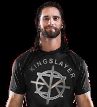 Roster de Raw!! Seth_r10