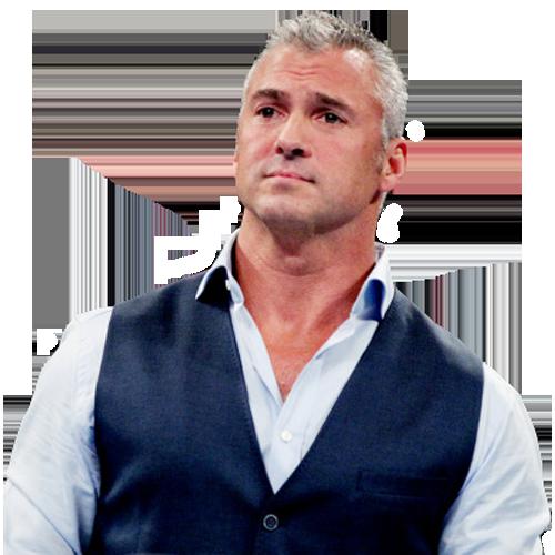 Roster de SmackDown!! Shane_10