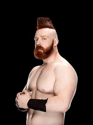 Roster de SmackDown!! Sheamu10
