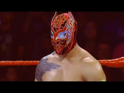 Roster de SmackDown!! Sin_ca10