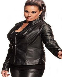 Roster de SmackDown!! Tamina10