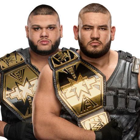 Roster de Raw!! The_au10