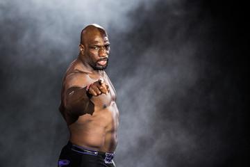 Roster de Raw!! Tituso10