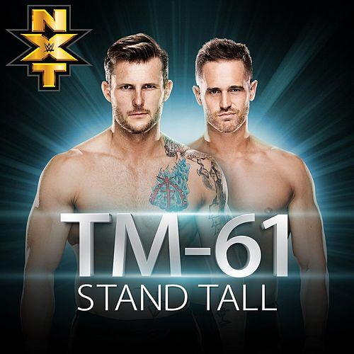 Roster NXT!! Tm6110
