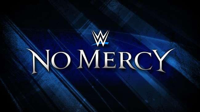 WWE No Mercy 24 Septembre 2017! Wwe-no10