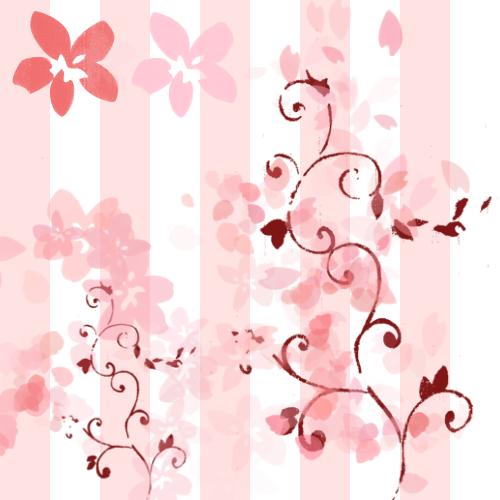 Bug Profil - Page 2 Sakura10