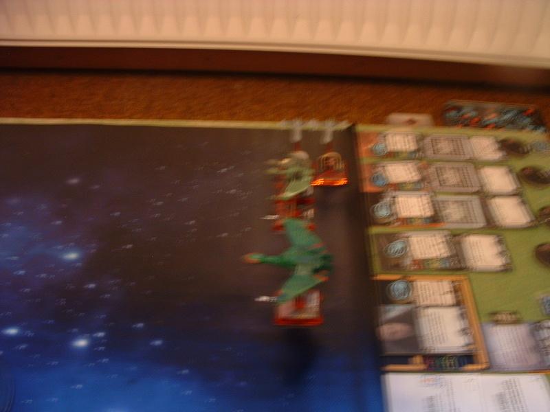 Der Feind meines Feindes............Überraschungsangriff irgendwo im Nirgendwo Dscf0080