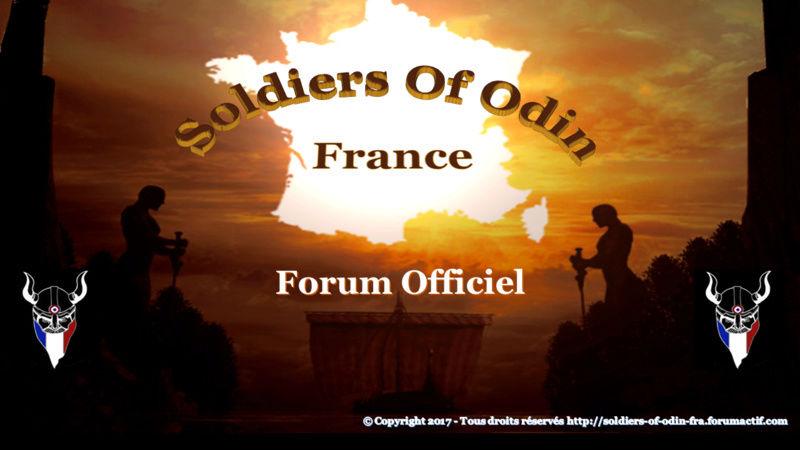 S.O.O. France