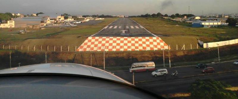 [DESENVOLVIMENTO] SWFN - Aeroclube de Manaus - Rebooted 11_flo10
