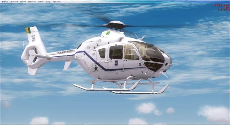 VH-35 do GTE 2017-110