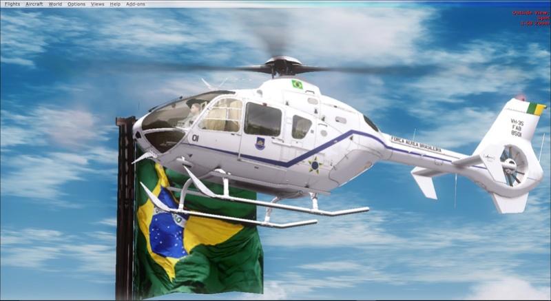 VH-35 do GTE 2017-112
