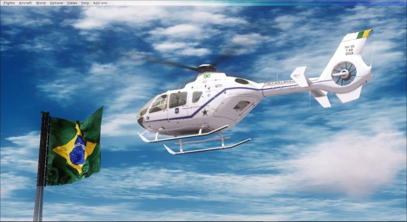 VH-35 do GTE 2017-114
