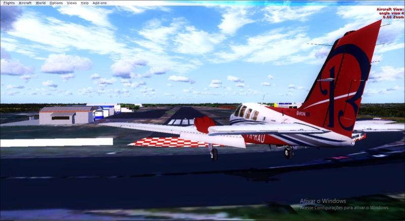[DESENVOLVIMENTO] SWFN - Aeroclube de Manaus - Rebooted 2017-611