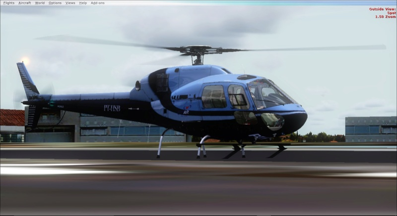 AS350 e AS355 da Nemeth Designs - Texturas civis 2017-858
