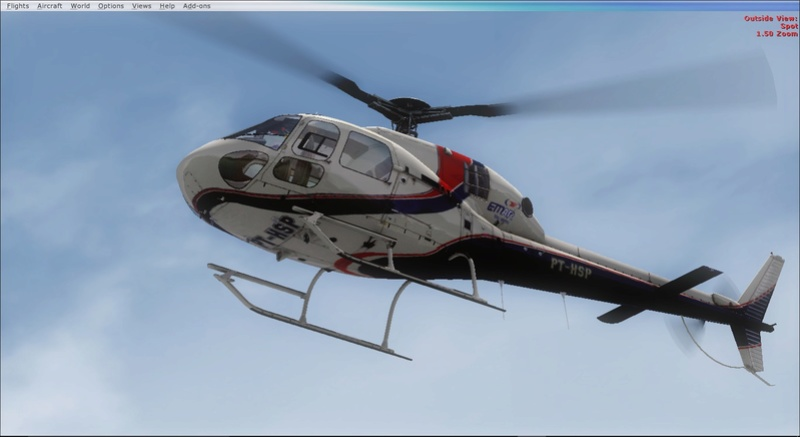 AS350 e AS355 da Nemeth Designs - Texturas civis 2017-859