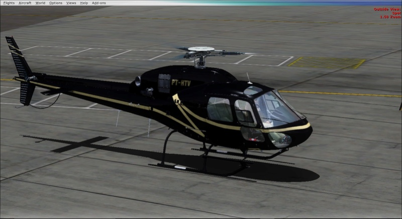 AS350 e AS355 da Nemeth Designs - Texturas civis 2017-860