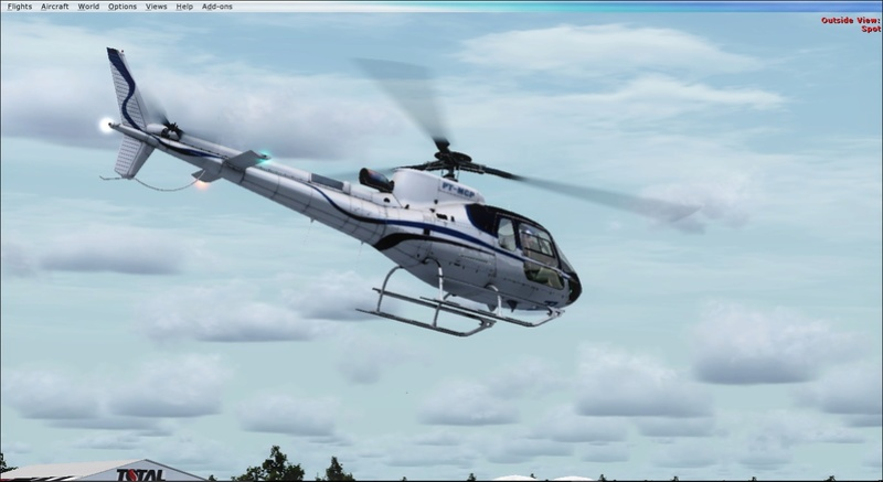 AS350 e AS355 da Nemeth Designs - Texturas civis 2017-911