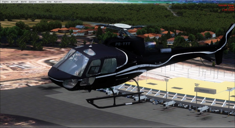 AS350 e AS355 da Nemeth Designs - Texturas civis 2017-913