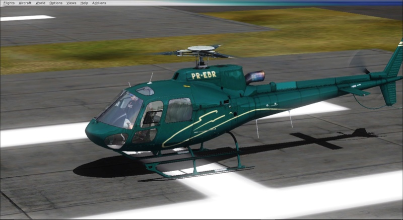 AS350 e AS355 da Nemeth Designs - Texturas civis 2017-914