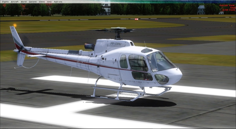 AS350 e AS355 da Nemeth Designs - Texturas civis 2017-916