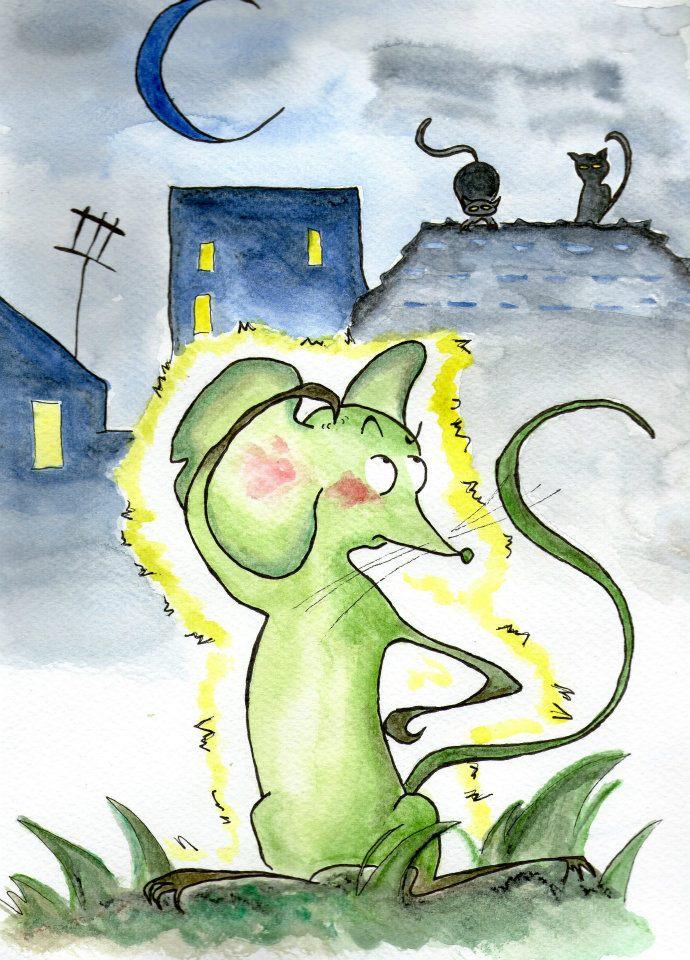 mes dessins 53150710