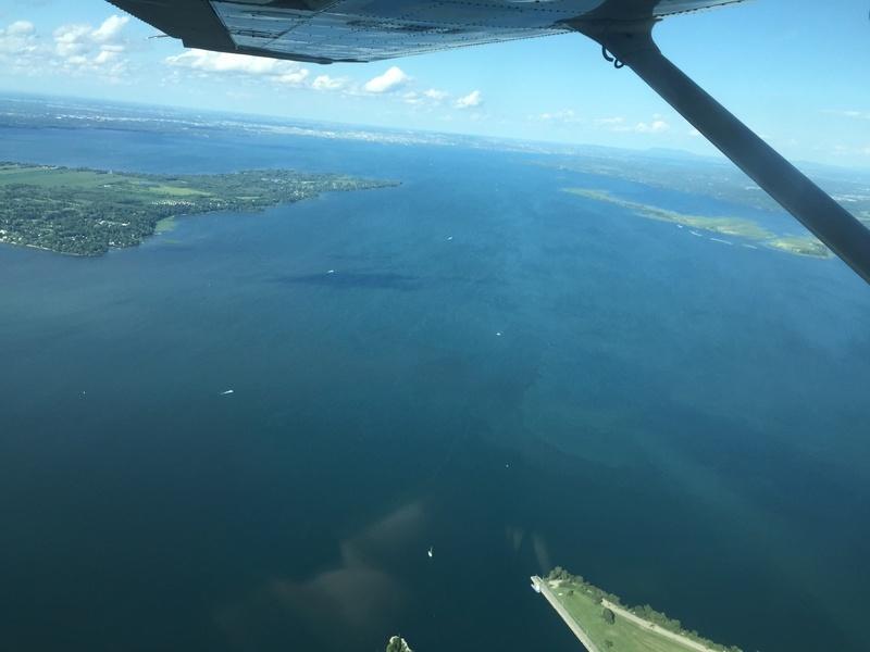 QQ photos de vol au Canada  Img_0210