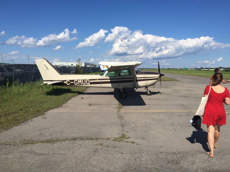 QQ photos de vol au Canada  Img_0211