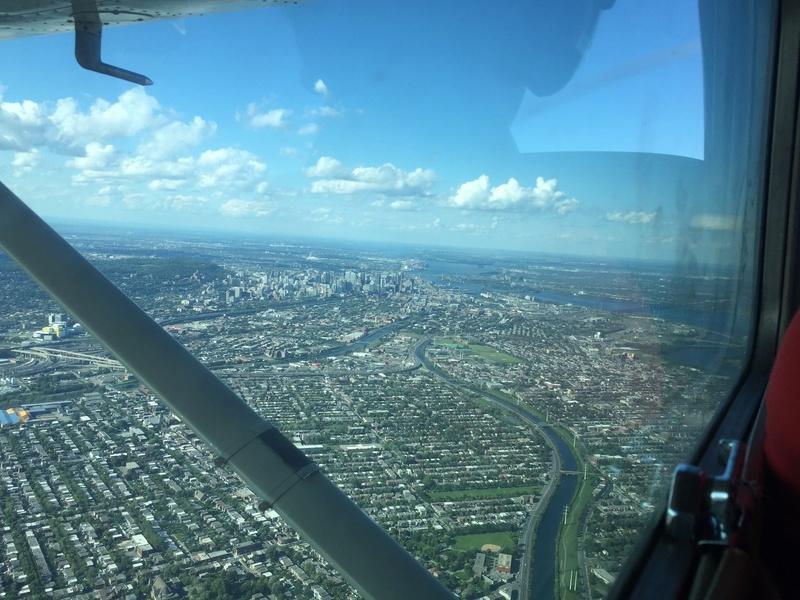 QQ photos de vol au Canada  Img_0212