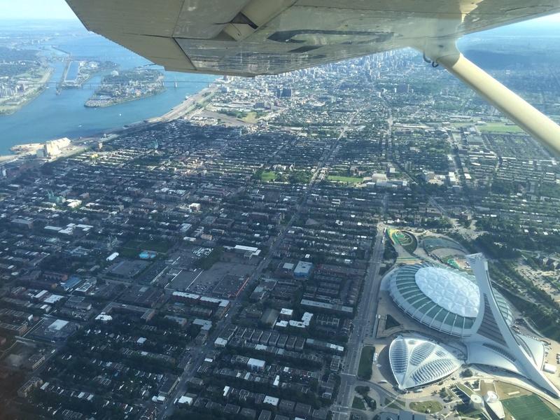 QQ photos de vol au Canada  Img_0312