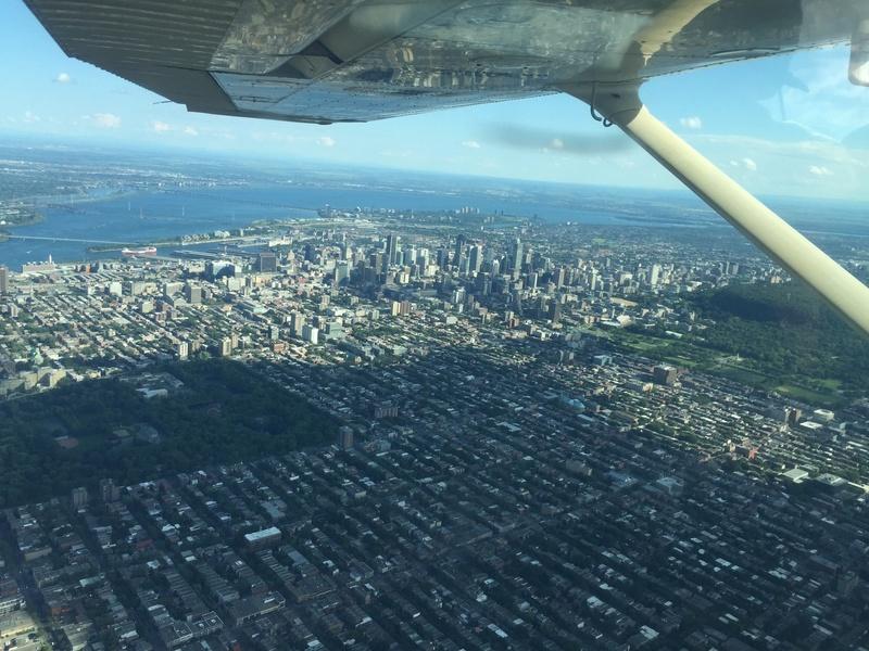 QQ photos de vol au Canada  Img_0313