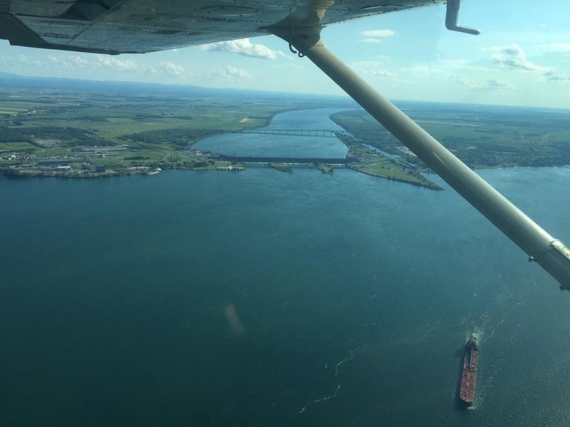QQ photos de vol au Canada  Img_0315