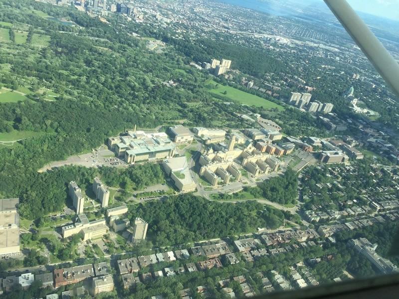 QQ photos de vol au Canada  Img_0316