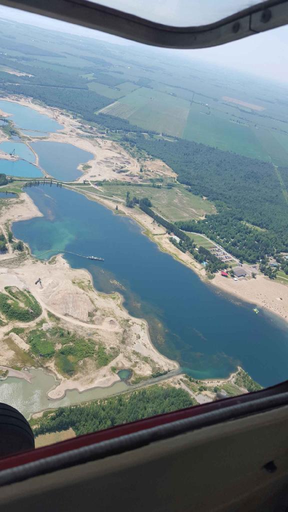 QQ photos de vol au Canada  Img_2811