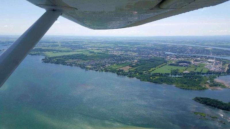 QQ photos de vol au Canada  Img_2812