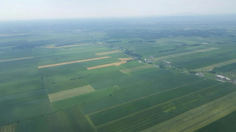 QQ photos de vol au Canada  Img_2813