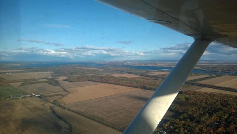 QQ photos de vol au Canada  Wp_20124