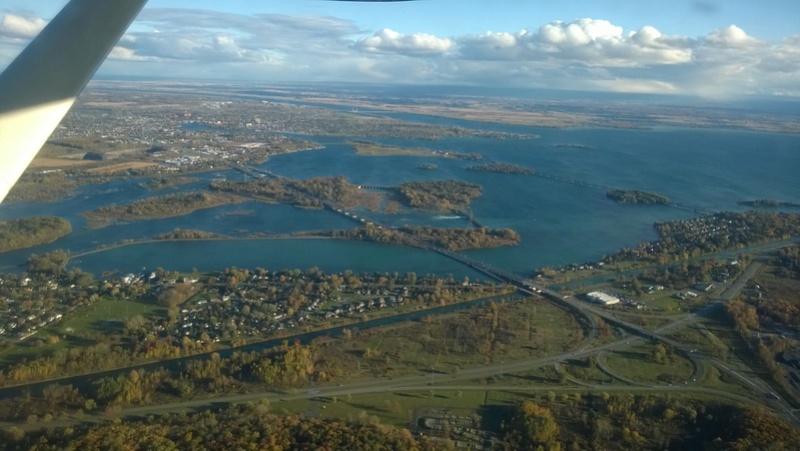 QQ photos de vol au Canada  Wp_20125