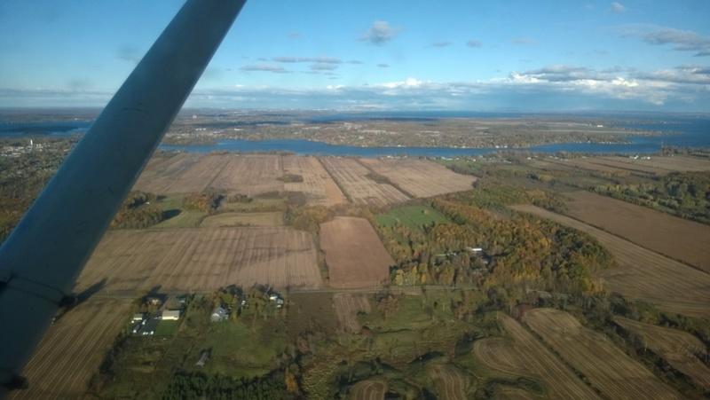 QQ photos de vol au Canada  Wp_20126