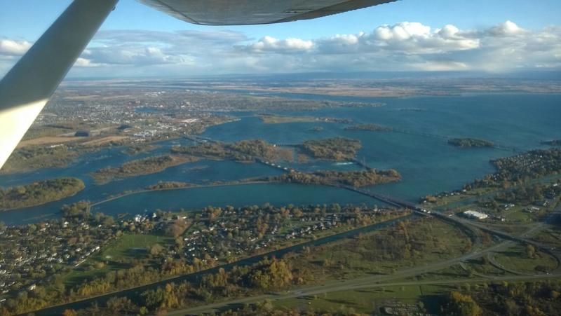 QQ photos de vol au Canada  Wp_20127